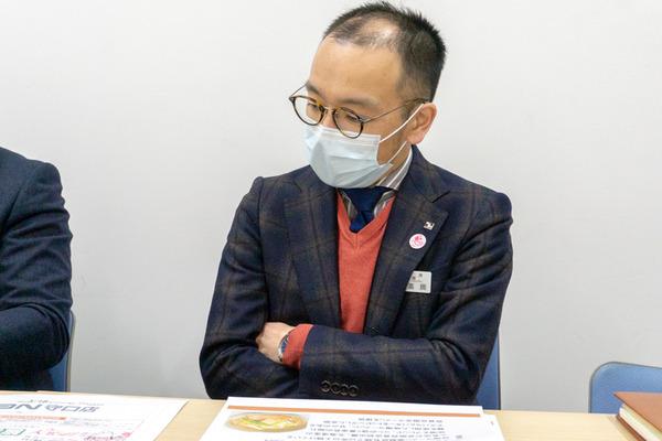 20210226京阪百貨店(小)-20