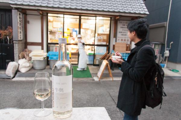 宮之阪ワイン-183