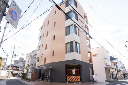 野村工務店星田賃貸-73