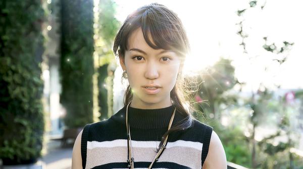 kumiko-shimizu