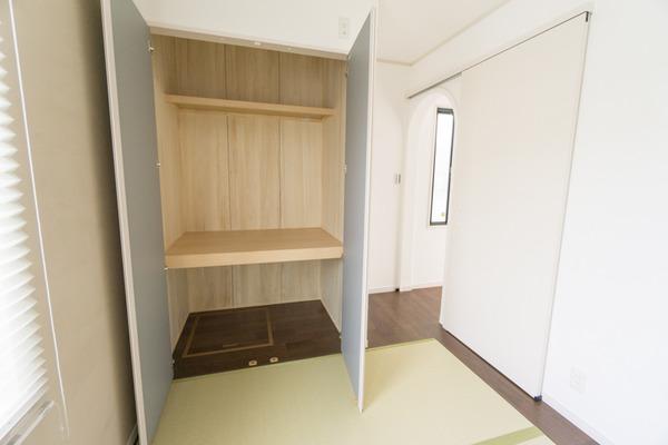野村工務店-46