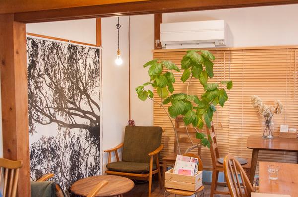 cafe・hinode-54