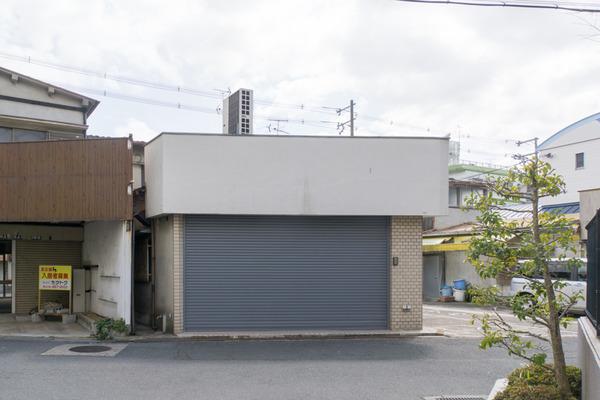 鎌倉-16032502