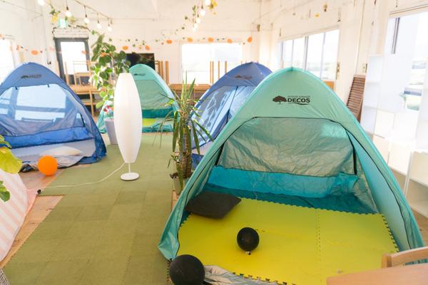 ひらばキャンプ-1