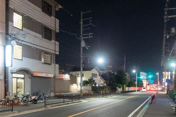 とりやす-2009295