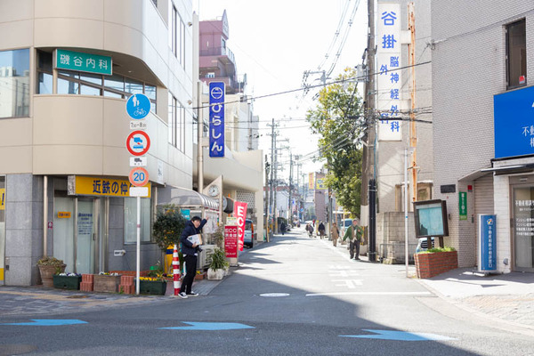 野村工務店-19013071