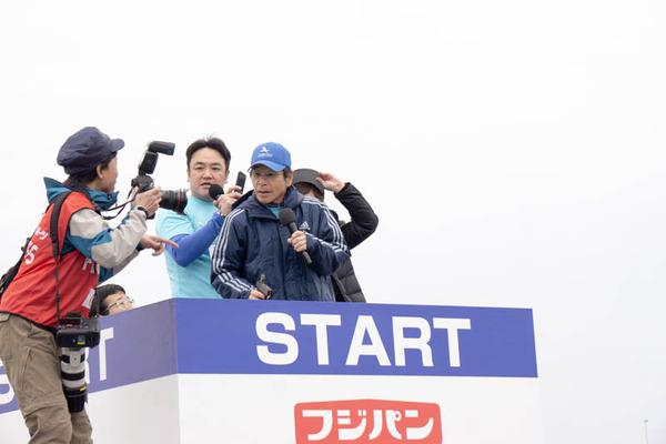 寛平マラソン-1903036