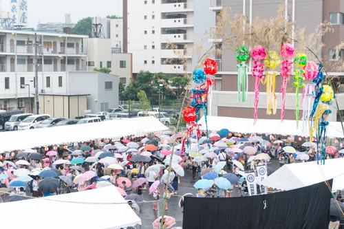 20150704七夕祭り-41