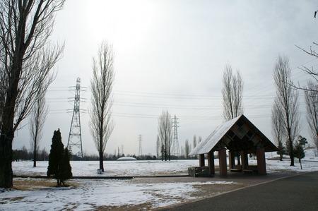 20110213DSC05623