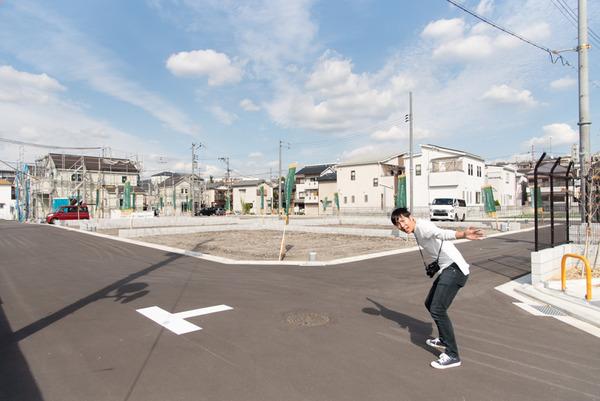 20181002_nk興産_国松-67