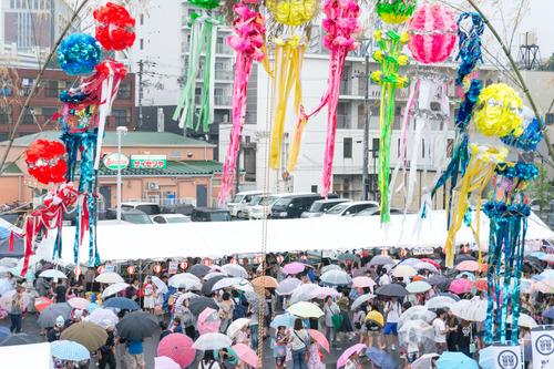 20150704七夕祭り-44