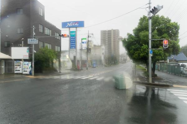 台風21号-18090421