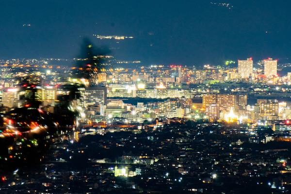 夜景-2101103
