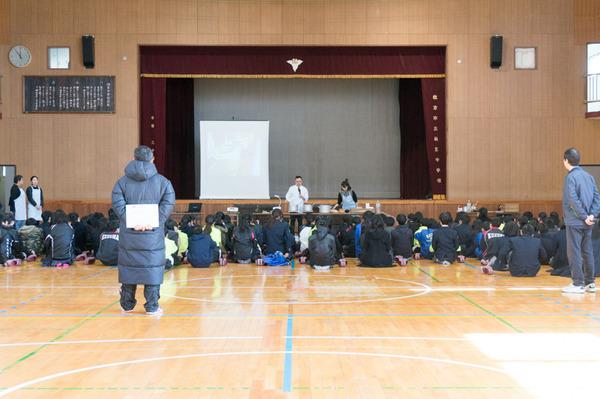 kuzuha-school-9