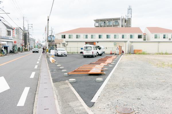 20170911甲斐田東町-6