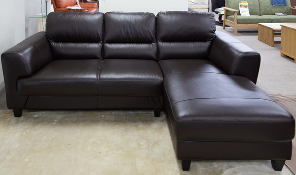 家具団地セール品-89