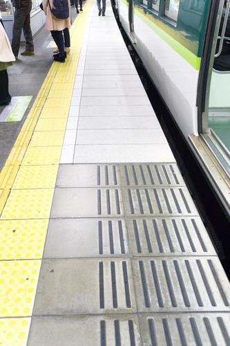 市駅-15120202