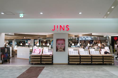 JINS-15031307