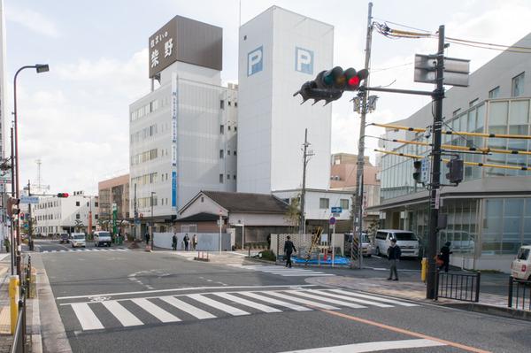 20180118近畿大阪銀行-3