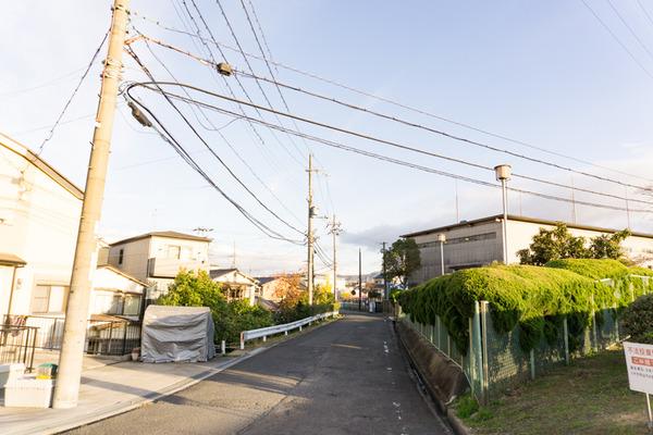 宮之阪-49