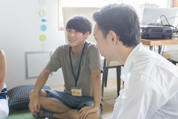 学生イベント-1708309