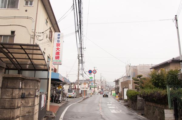 星ヶ丘-92