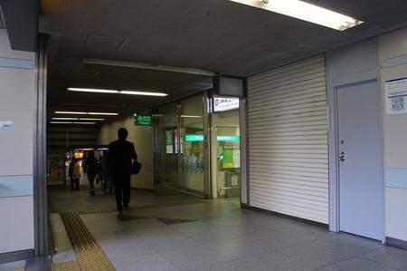 みずほ銀行ATM121027-01