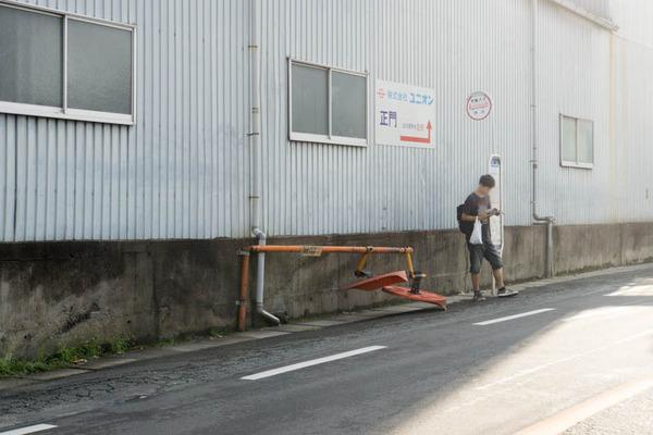 台風21号3-18090543