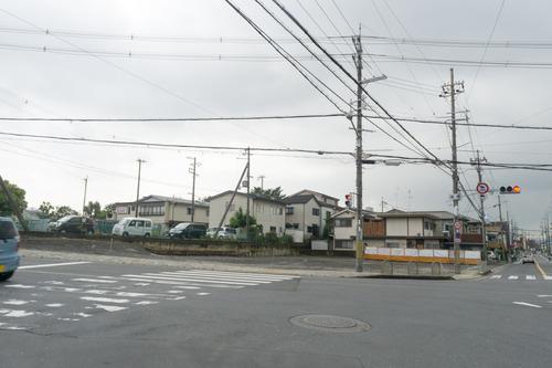 船橋本町-15051905