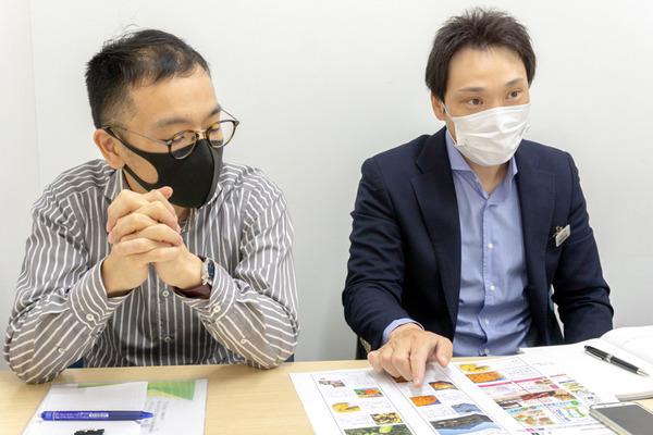 20200717京阪百貨店(小)-13