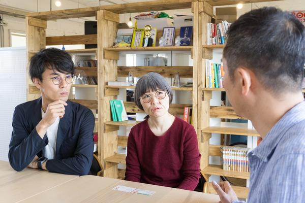京阪老人ホーム紹介センター-3