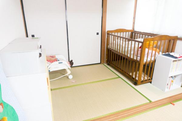 ひまわり畑-15112428