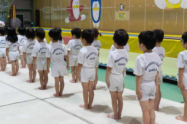 大阪体操クラブ-220