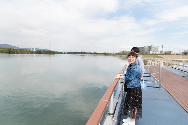 舟運-52