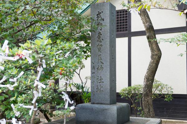 神社-1701032