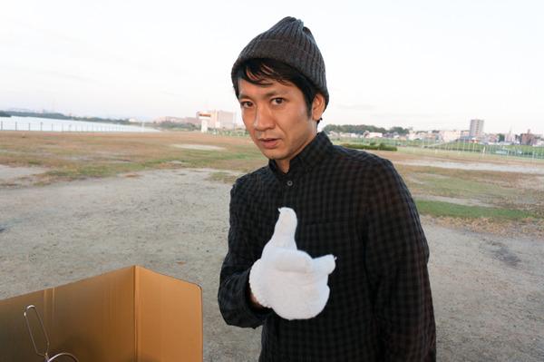 淀川コーヒー-49