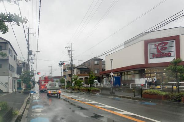 台風21号-18090457