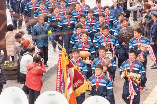 ラグビーパレード-91-2