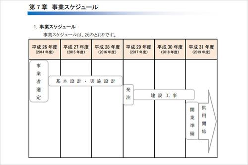 PDF抜粋3