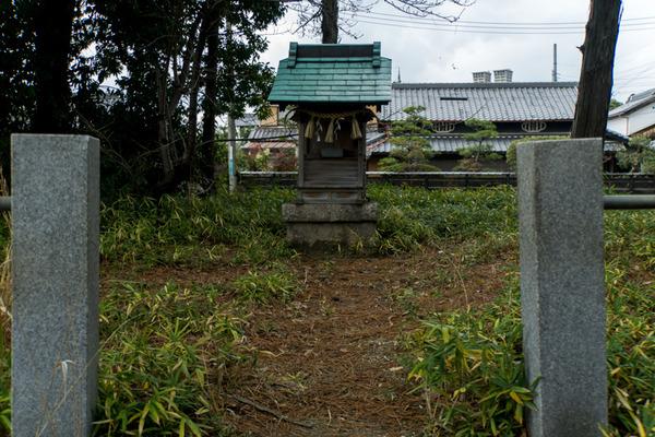 二宮神社-15122501