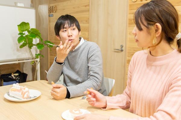 20190318_京阪百貨店_標準小-382