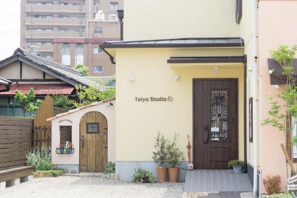 Taiyo Studio-1605316