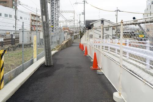 京都銀行-15040605