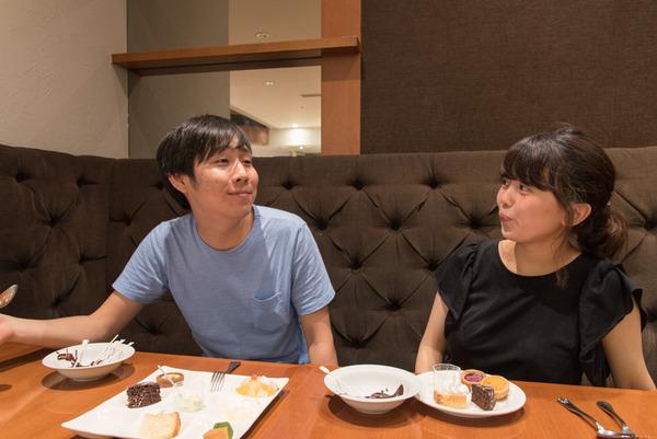 ホテル京阪1-473