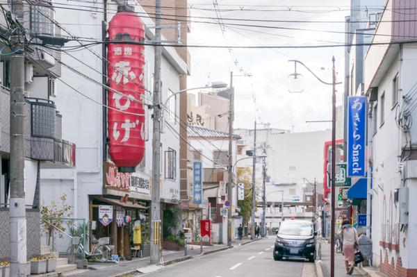 20171226赤ひげ-2
