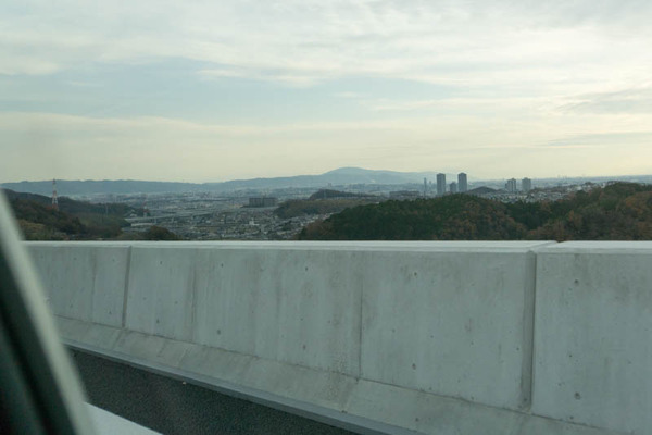 新名神高速道路-1712101