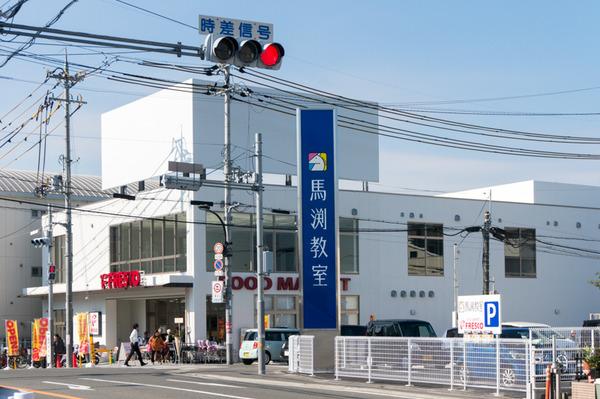 20171128フレスコ長尾店-7