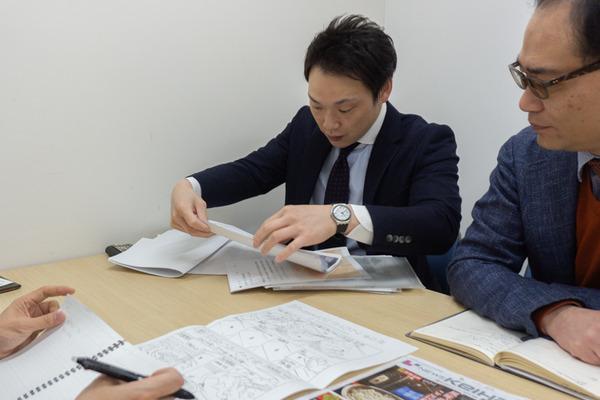 20190123_京阪百貨店_うまい-2