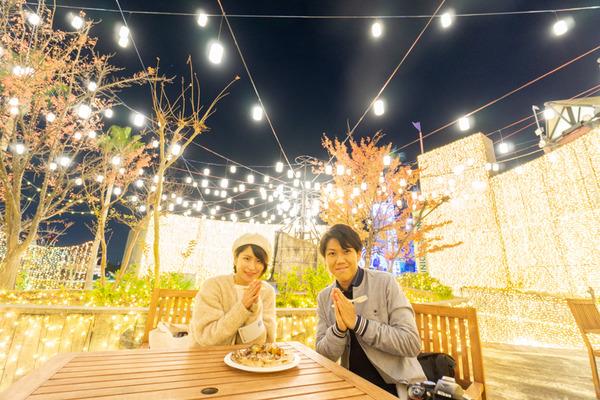 京阪コラボ_ひらパー光の遊園地_広角小-5