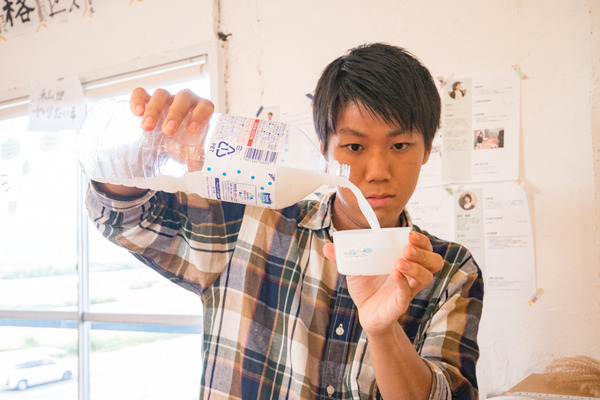 20180808_淀川の水でかき氷-170